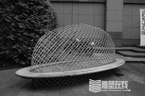 新闻中心--日本公共艺术的历史与现状(图)