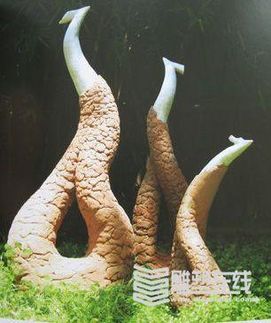 大象陶艺步骤图